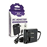 GBA: CHARGER FOR HOME - TOMEE - GAMEBOY MICRO (NEW)